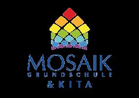 Mosaik Grundschule & Kita