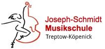 www.joseph-schmidt-musikschule.de